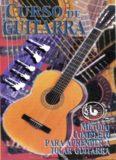 El ultimo Aprende ya! curso de guitarra : un sistema completo para aprender a tocar la guitarra