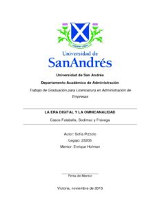 T.L. Adm. Pizzolo, Sofía.pdf