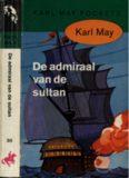 De admiraal van de sultan