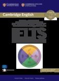 cambridge+ielts10