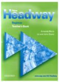 New Headway: Beginner: Student's Book (New Headway English Course)