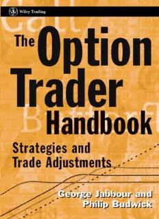 The Option Trader Handbook.pdf