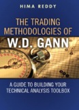 The Trading Methodologies of W.D. Gann: A Guide to - Pearsoncmg