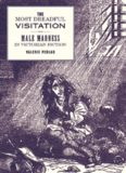 The Most Dreadful Visitation: Male Madness in Victorian Fiction (Liverpool University Press - Liverpool English Texts & Studies)