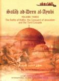 Salah Ad-Deen Al-Ayubi 03