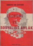 Ekonomi ve Sosyalist Ahlak