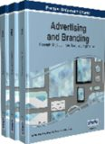 Advertising and Branding: Concepts, Methodologies, Tools, and Applications