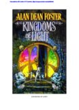 Foster, Alan Dean - Kingdoms of Light