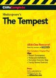 The Tempest (Cliffs Complete)