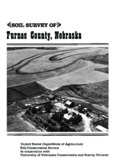 Soil Survey of Furnas County, Nebraska - Natural Resources
