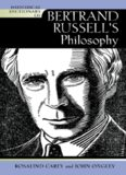 Historical Dictionary of Bertrand Russell's Philosophy (Historical Dictionaries of Religions