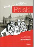 Polski krok po kroku A1. Zeszyt. Workbook