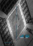 Arch 201 Architectural Design I