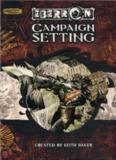 Eberron Campaign Setting.pdf