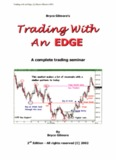 Trading with an Edge - Bryce Gilmore.pdf