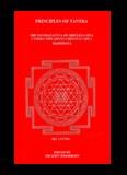 Principles of Tantra by Sir John Woodroffe