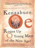 Rouse Up, O Young Men of the New Age!