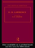 D.H. Lawrence (Critical Heritage)