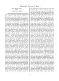 Manusmriti: The Laws of Manu - Ved Puran