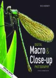 Digital Macro & Close-up Photography