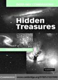 Deep-Sky Companions: Hidden Treasures (Deep-Sky Companions)