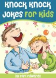 Knock, Knock Jokes for Kids