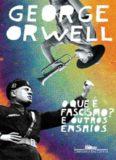 O Que é o Fascismo e Outros Ensaios