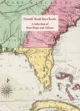 Donald Heald Rare Books - Donald A. Heald