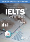Untitled - Ielts Linh UK