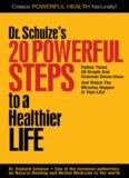 Download - Dr. Schulze