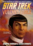 Vulcans Forge