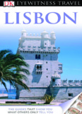 Eyewitness Guide to Lisbon.pdf