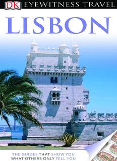 Eyewitness Guide to Lisbon.pdf