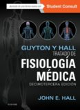 Tratado de Fisiología médica