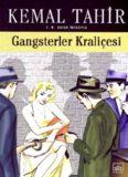 Gangsterler Kraliçesi - Kemal Tahir