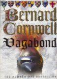 Bernard Cornwell - The Grail Quest - 2 - Vagabond