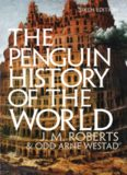 The Penguin History of the World (6th edition)