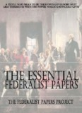 Essential Federalist Papers.pdf - The Federalist Papers
