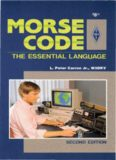 Morse Code: The Essential Language