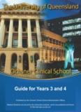 Ochsner Clinical School Guide - Ochsner Academics