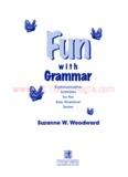 FUN with GRAMMAR -- BETTY AZAR.pdf