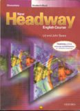New Headway-Elementary-Book.34.pdf