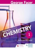 George Facer's A Level Chemistry Student Book 1