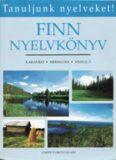 Finn Nyelvkönyv (Finn Nyelvkonyv) / Учебник финского языка