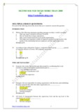 Principles of Management Solved-Mcqs.pdf
