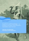 Southern Anthropology — a History of Fison and Howitt's Kamilaroi and Kurnai