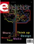 Elektor #427 - July Elektor #428 - August 2012.pdf