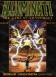 Illuminati Card Game.pdf