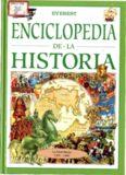 Enciclopedia de la Historia. La edad media, 1101-1460