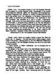 Brian Herbert - Dune Sequel 01 - Dune Revenant